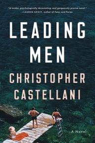 leadingmen