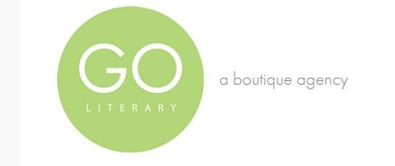 I Have an Agent! Signing with GO Literary