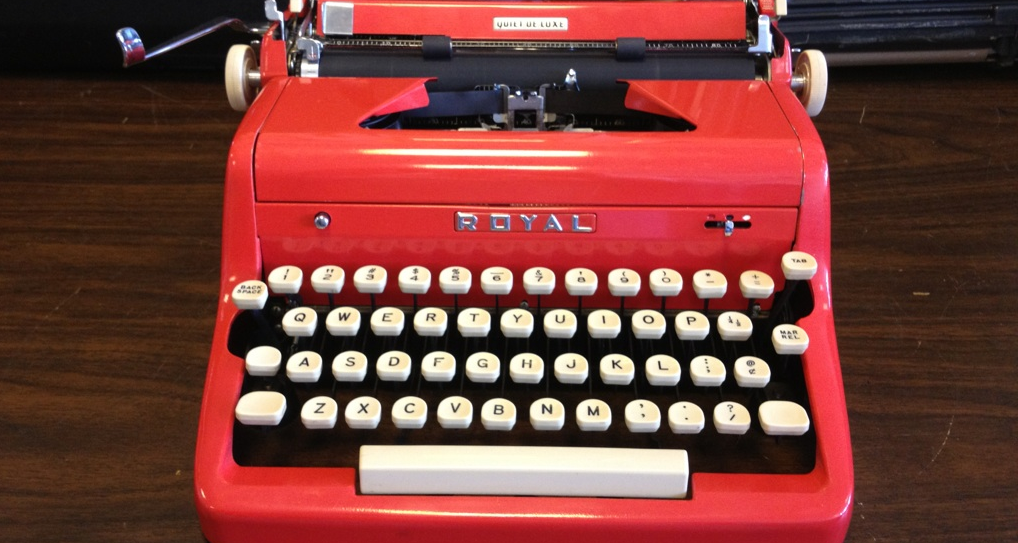 grubtypewriter